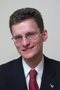 Prof. dr hab. Piotr Socha