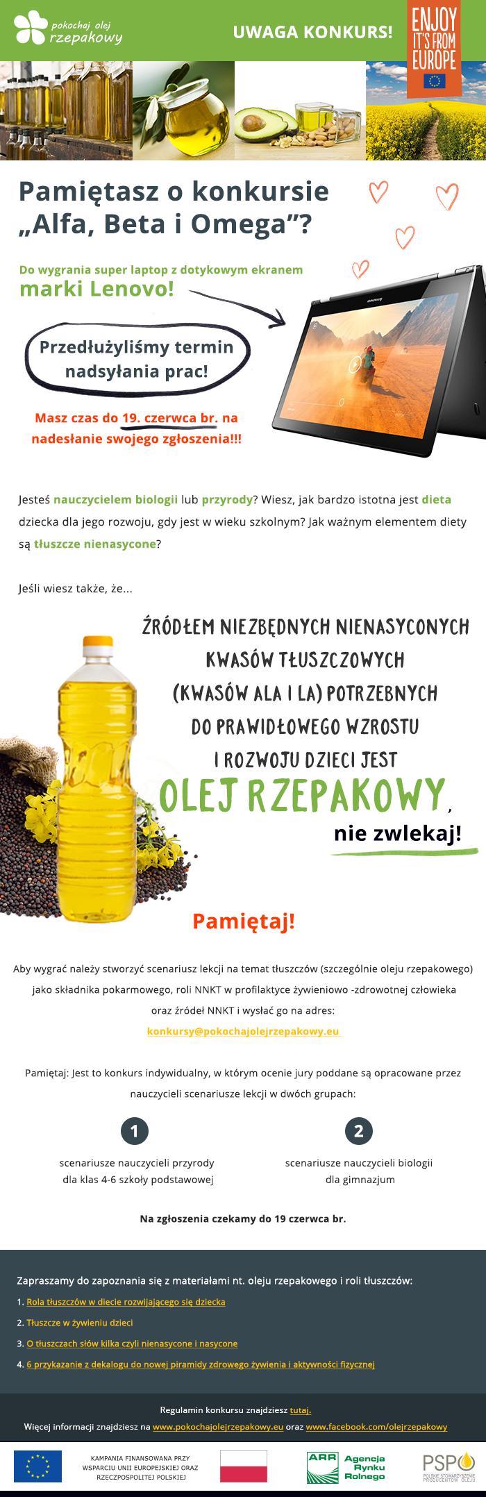 alfa_beta_omega_konkurs_cz2