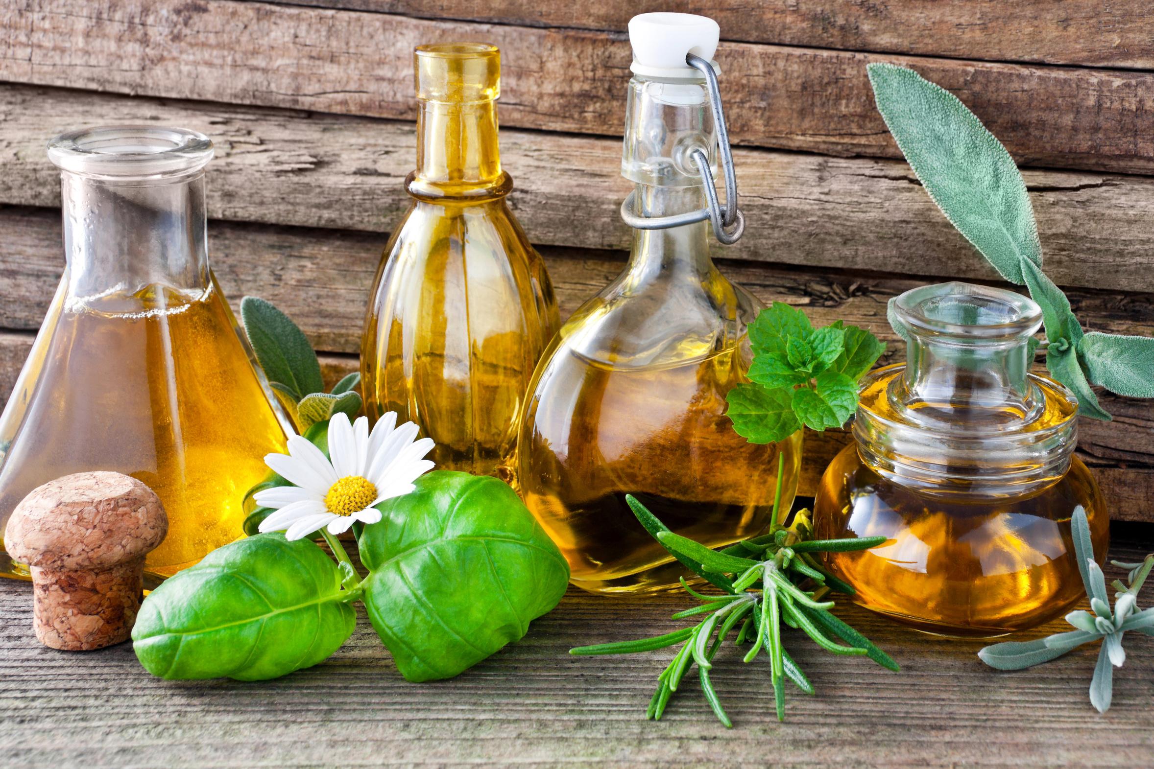 Лечение мастопатии народными средствами рецепты