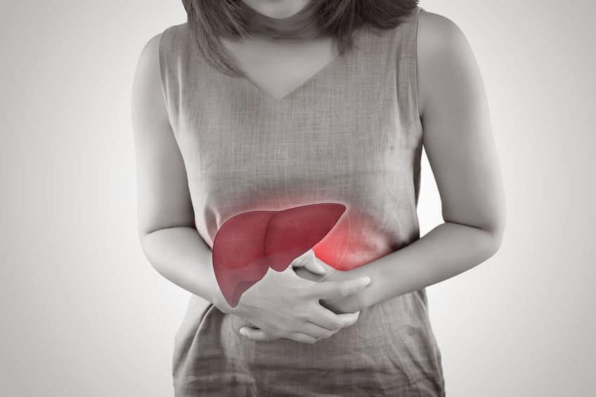 Wykorzystanie oleju rzepakowego w terapii niealkoholowej stłuszczeniowej choroby wątroby (NAFLD)